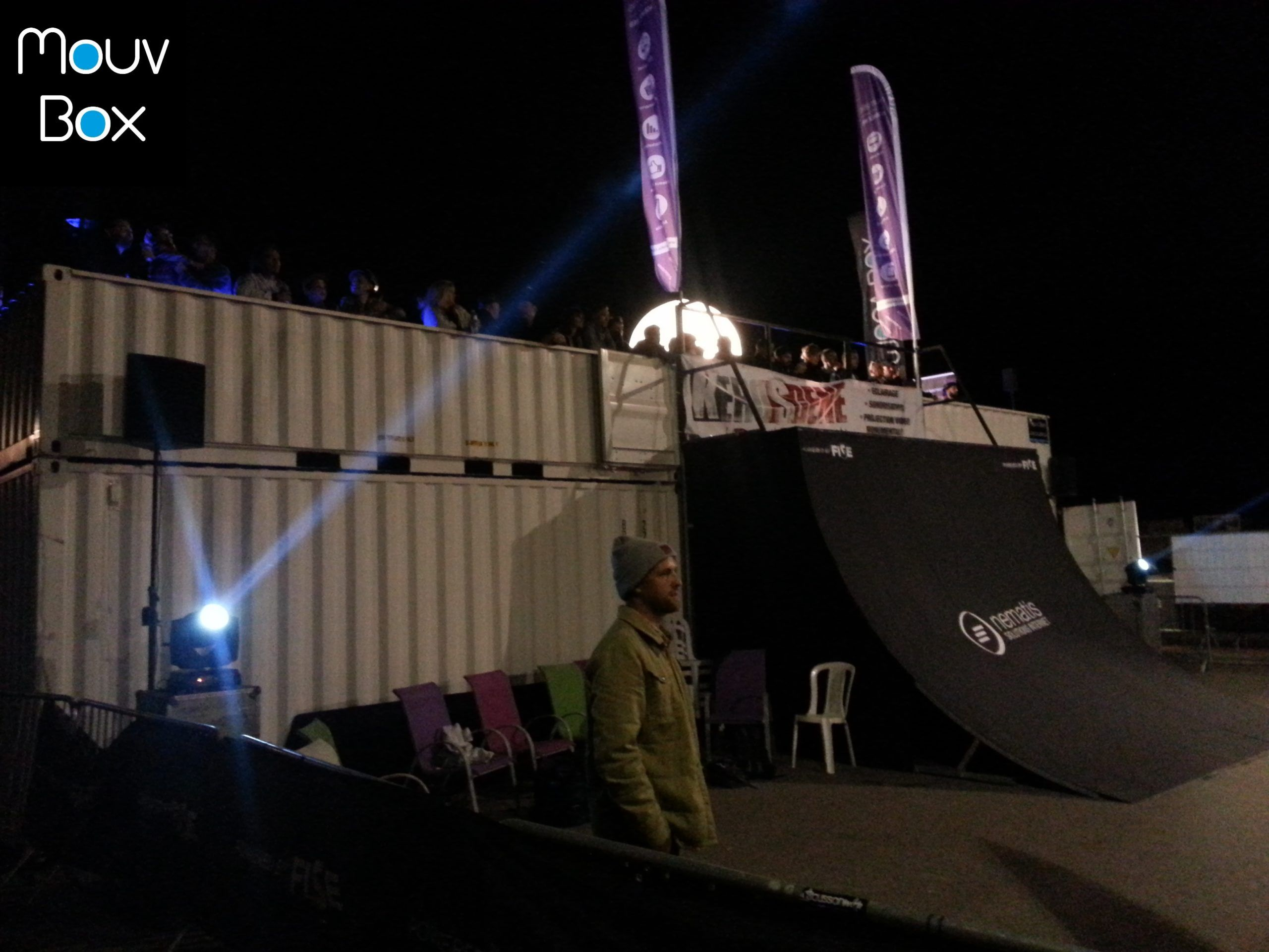 container-conteneur-20-evenement-wheelz-festival-fise-www.mouvbow-france.com